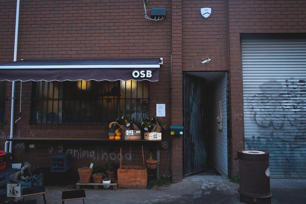 Oven Street Bakery, Brunswick-1.jpg