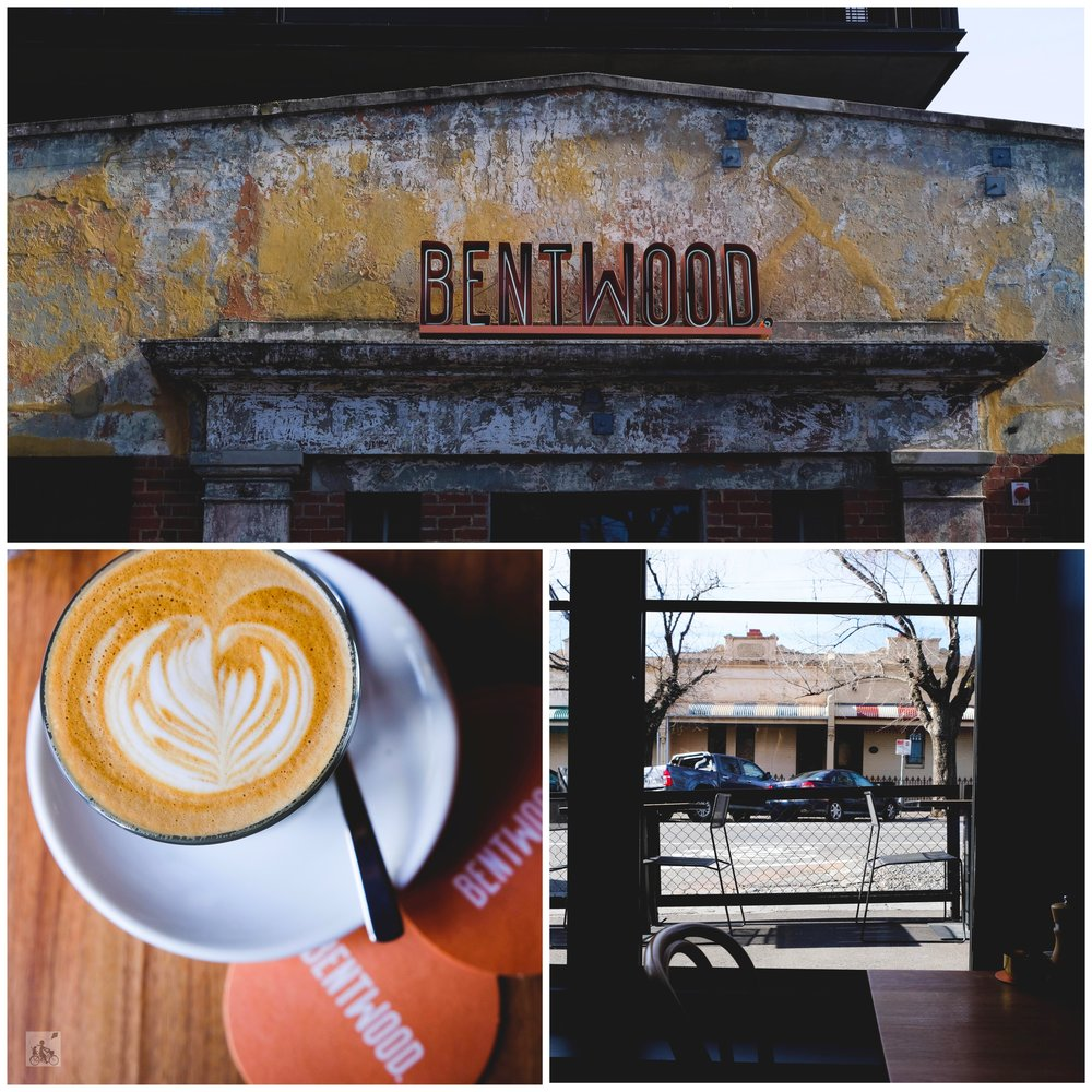bentwood, fitzroy - mamma knows north