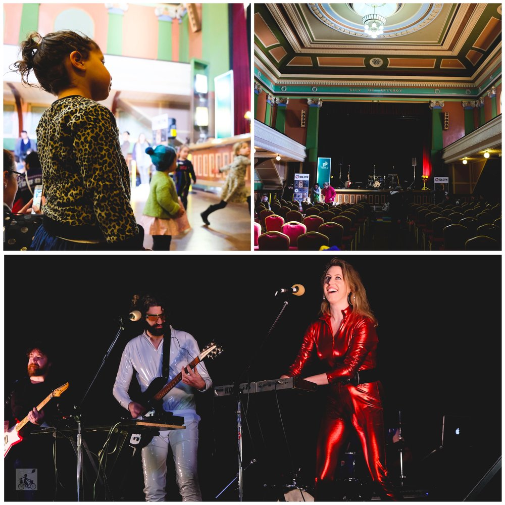 pbs rock-a-bye baby sessions, fitzroy - mamma knows north