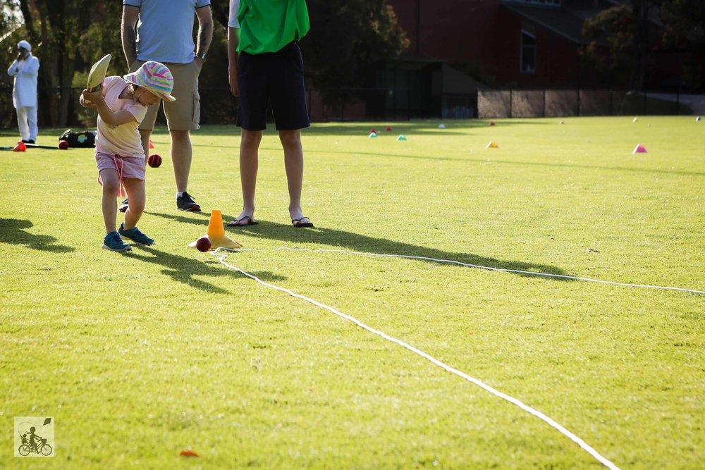 Woolworths Blast Cricket - Mamma Knows Melbourne (5 of 45).jpg