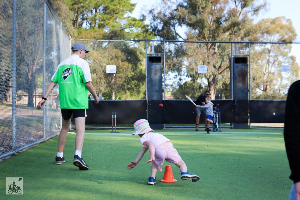 Woolworths Blast Cricket - Mamma Knows Melbourne (15 of 45).jpg