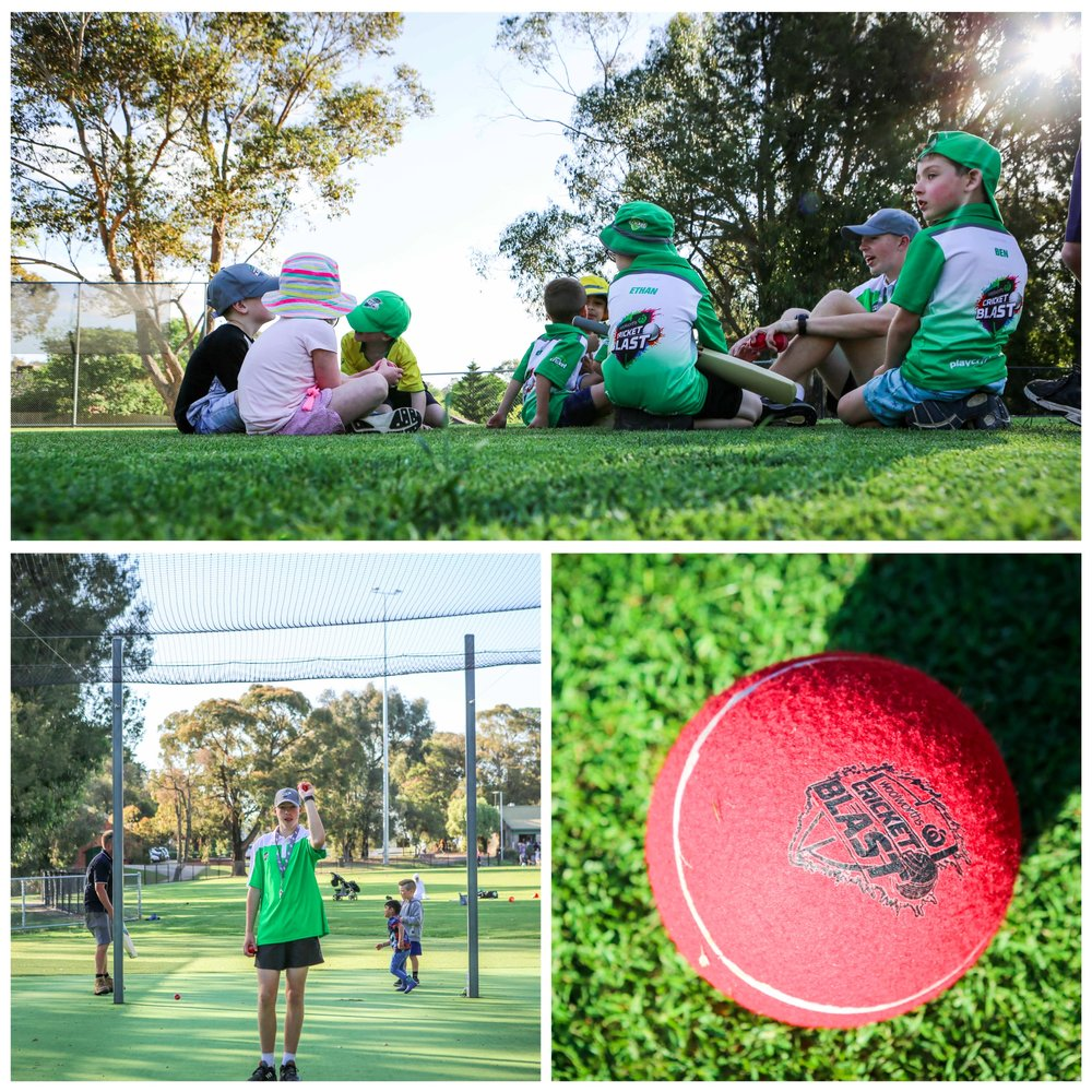 N01 Woolworths Blast Cricket - Mamma Knows Melbourne (1 of 45).jpg