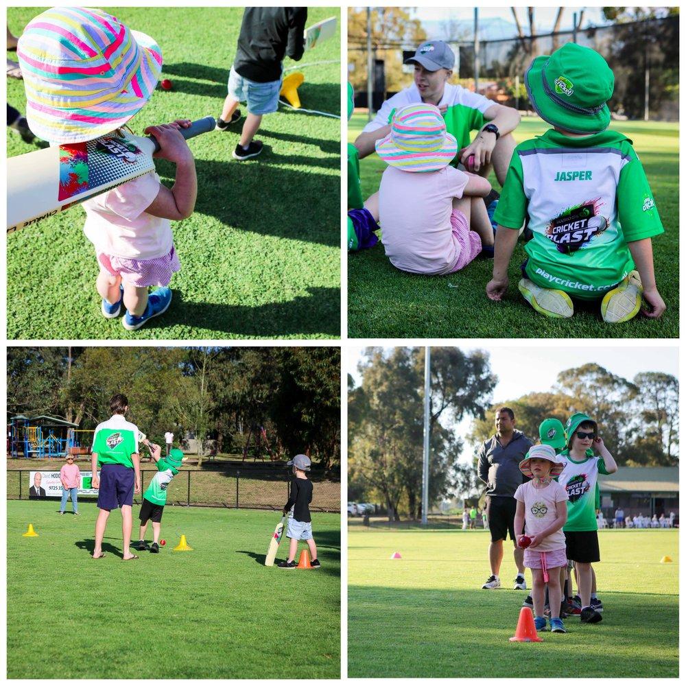 N02 Woolworths Blast Cricket - Mamma Knows Melbourne (1 of 45).jpg