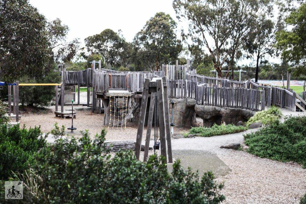 quarrie park (3 of 68).jpg