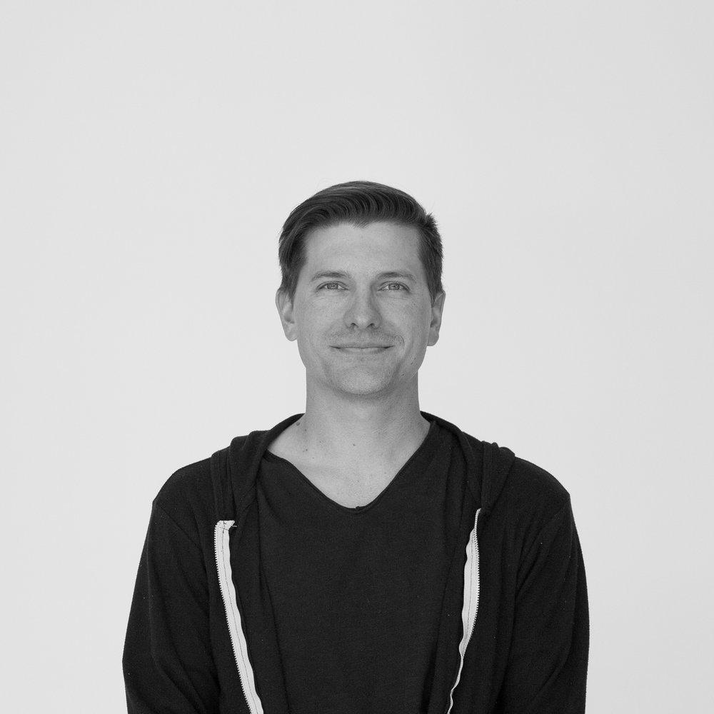 Derek Harvey Creative & Communications