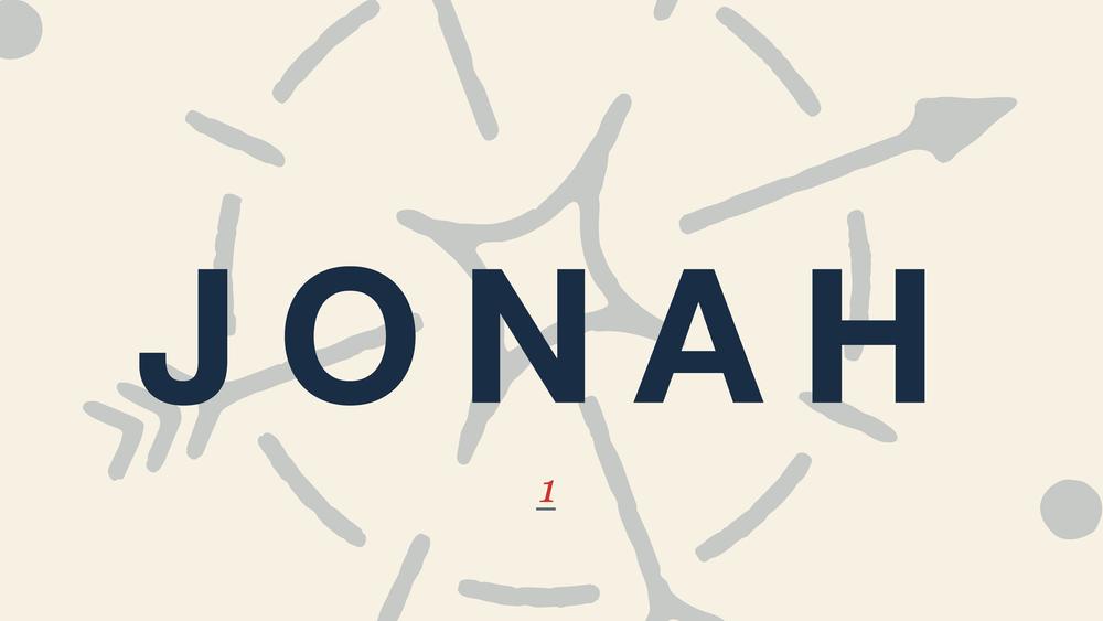 WS-JONAH-SLIDE-1.png