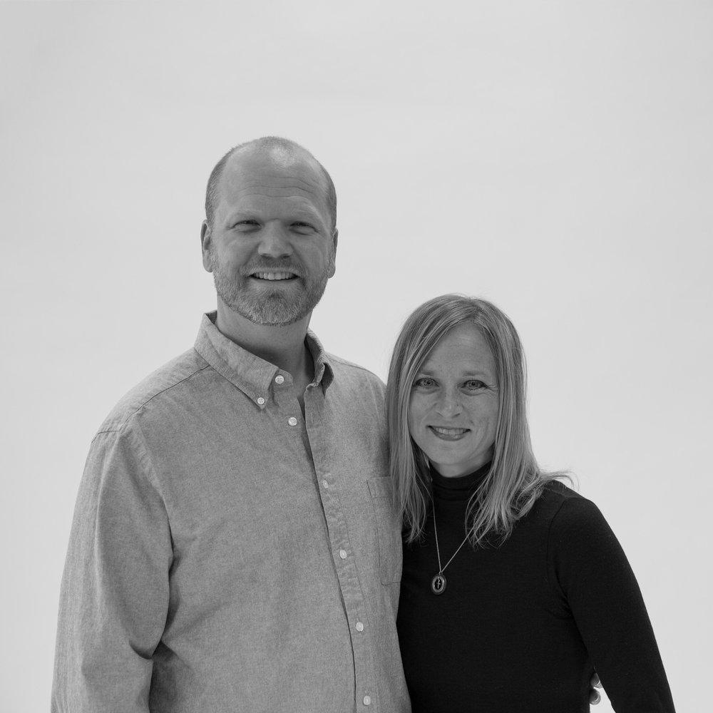 Curt & Jodi Stilp