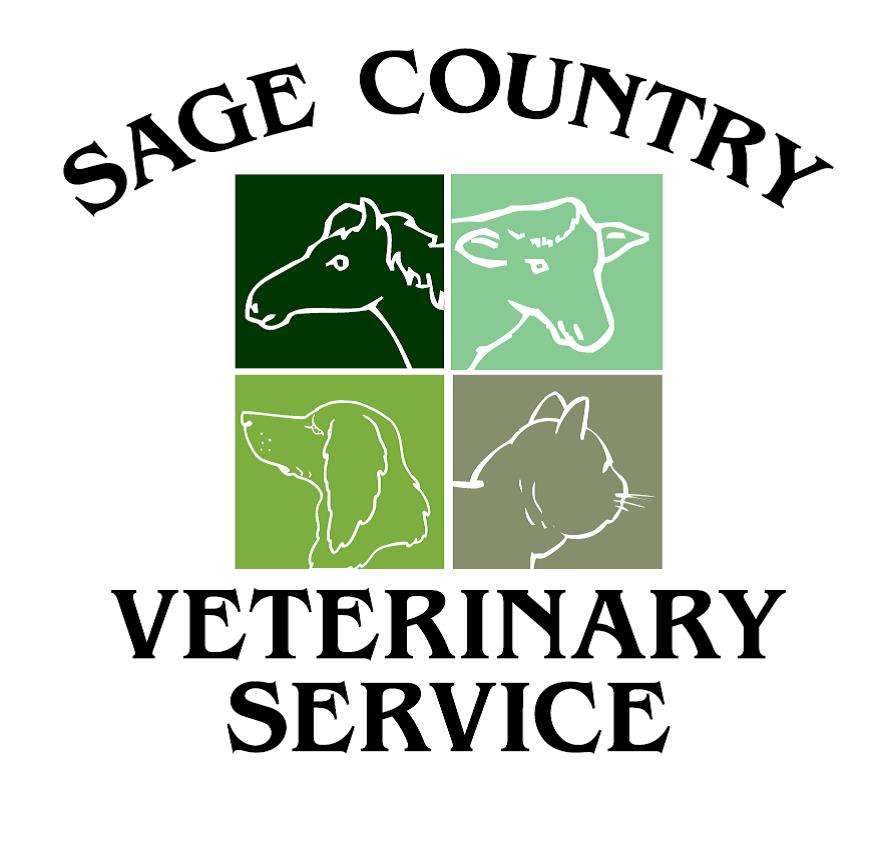 Sage Country Veterinary Service