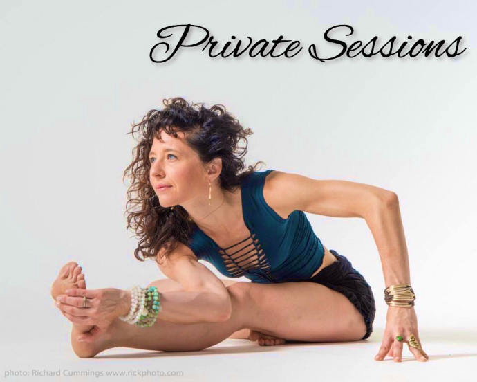 Shannon Paige Yoga Private Sessions.png