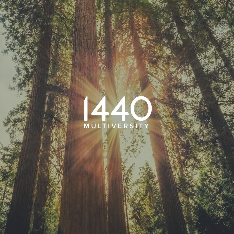 redwoods_logo_1440MV_FB_IG.png