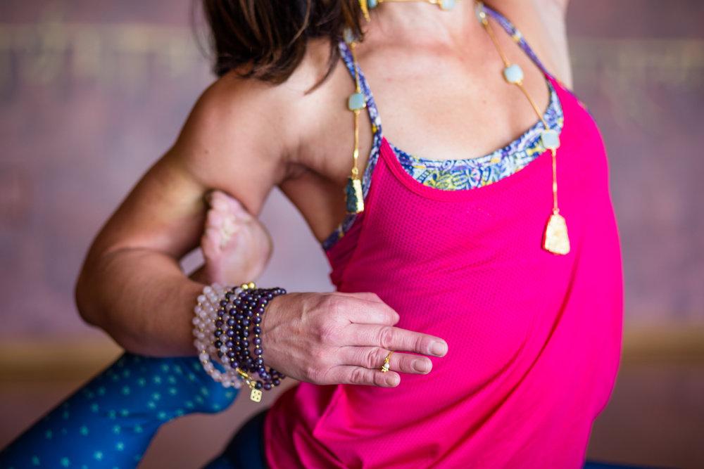 Denver-Yoga-Festival-Shannon-Paige-1102.jpg