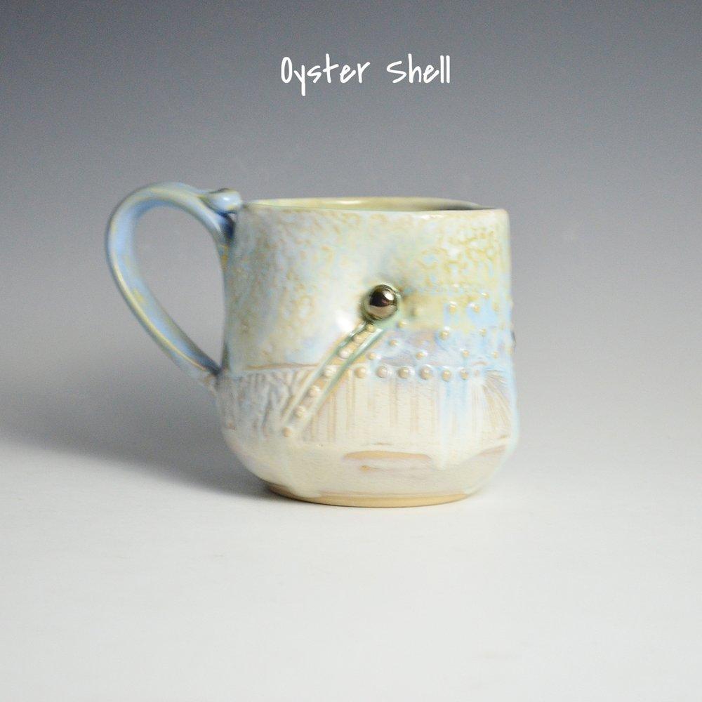 2470- Oyster Shell.jpg