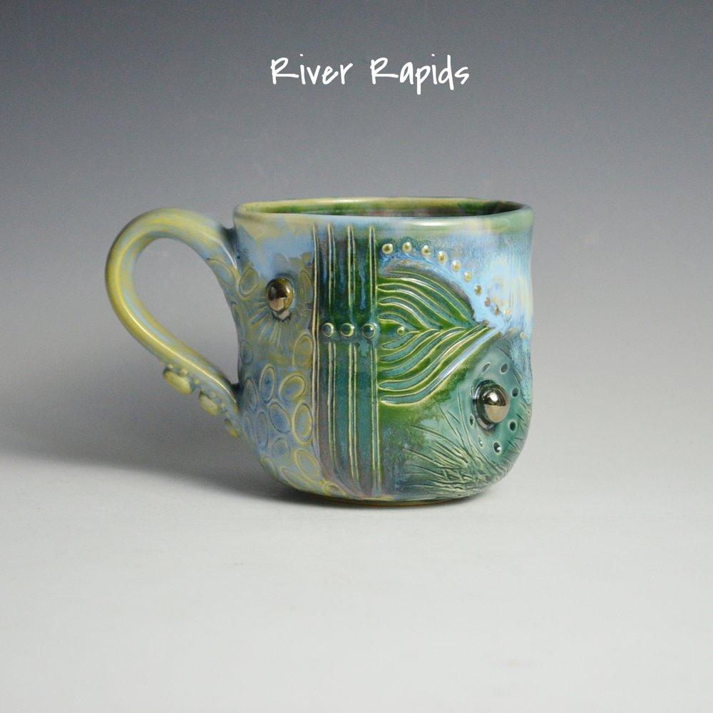 2473- River Rapid.jpg