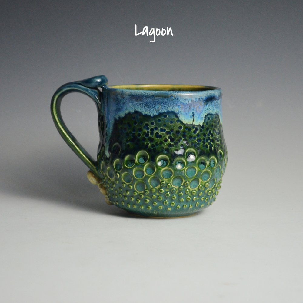 2476- Lagoon.jpg