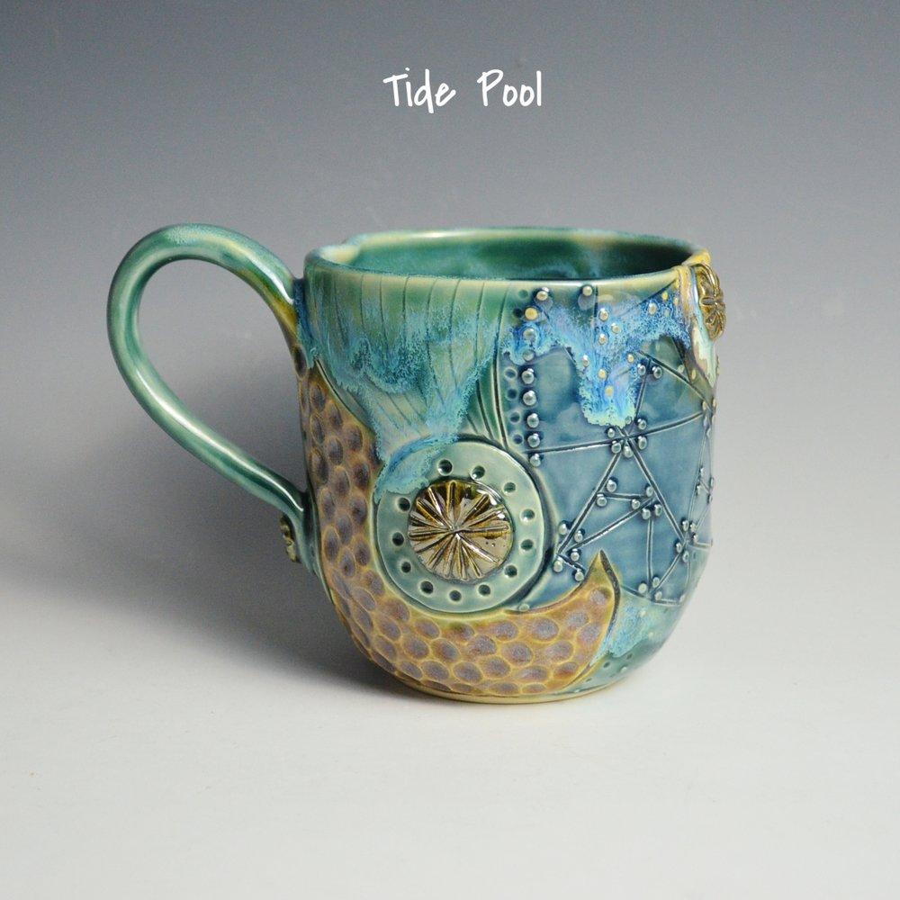 2548- Tide Pool.JPG