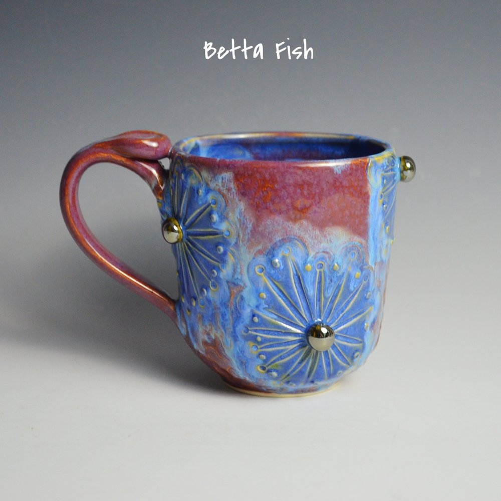 2560- Betta Fish.JPG