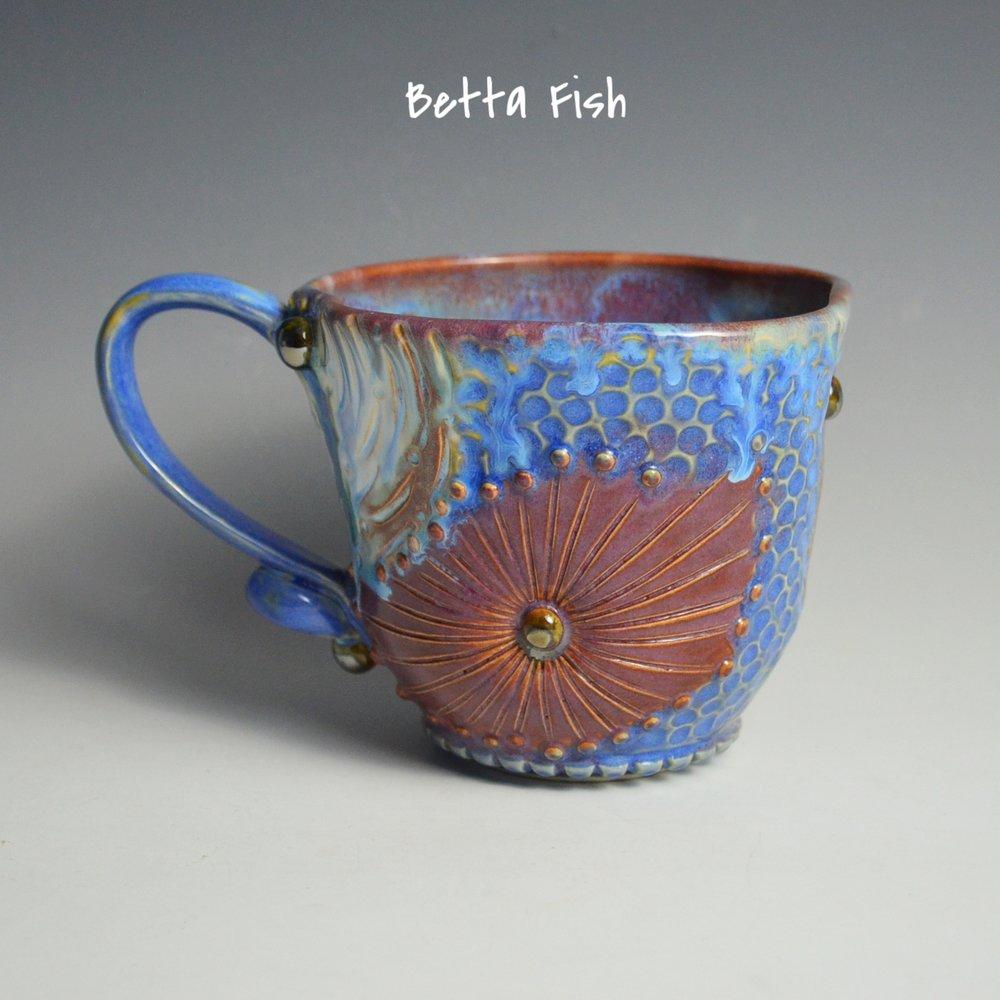 2562- Betta Fish.JPG