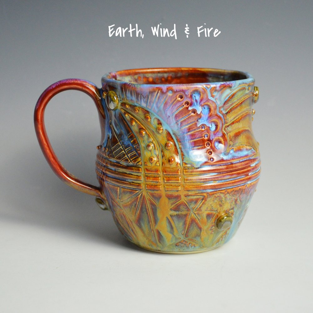 2567- Earth Wind & Fire.jpg