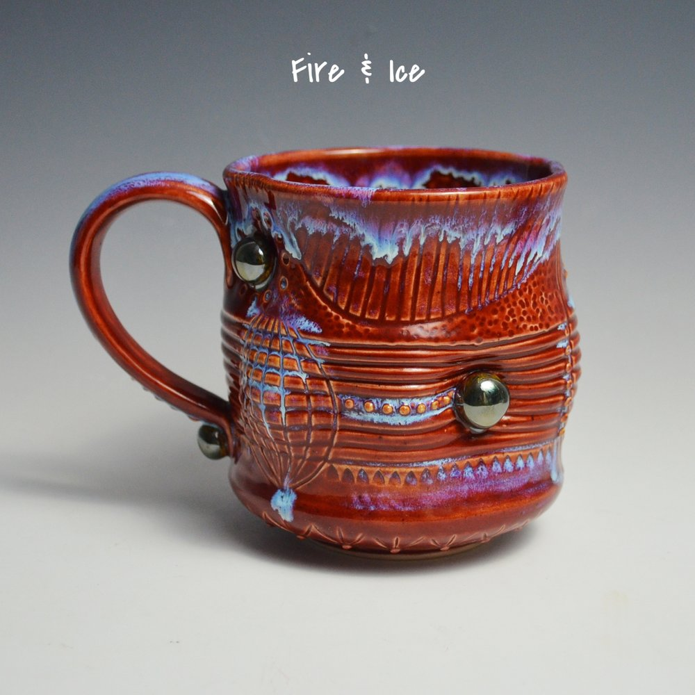 2593 - Fire & Ice.JPG