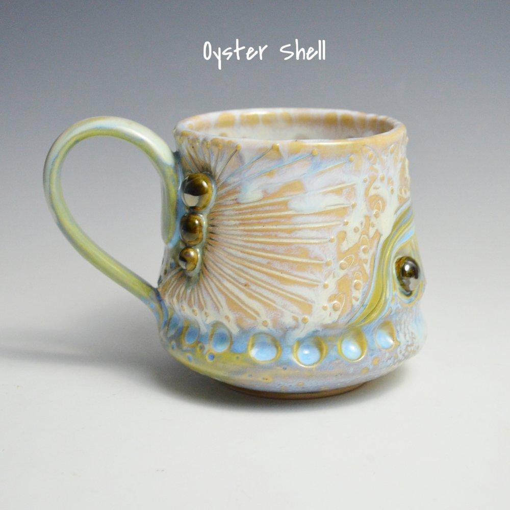 2594 - Oyster Shell.JPG