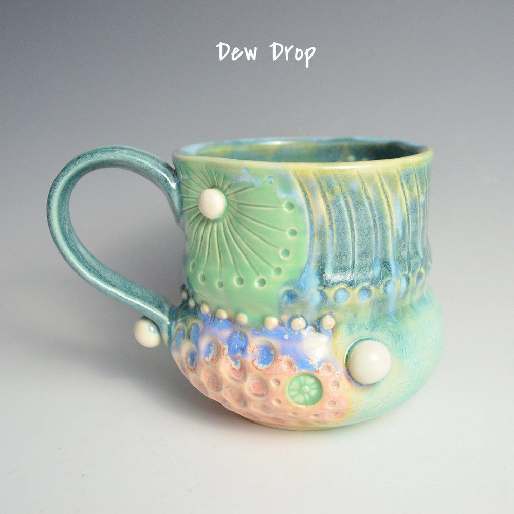 2673 - #3 Dew Drop.JPG