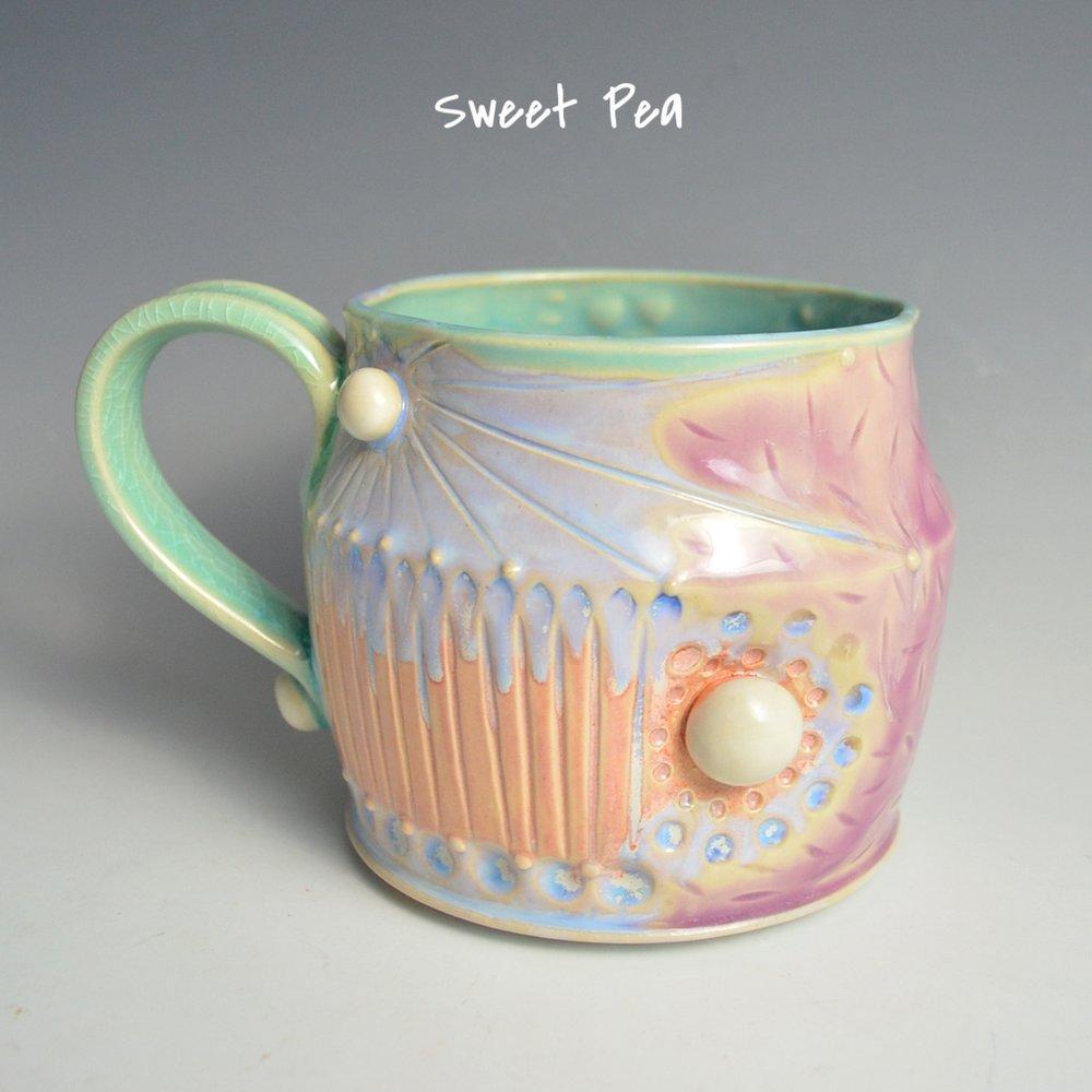 2681 - #11 Sweet Pea.JPG