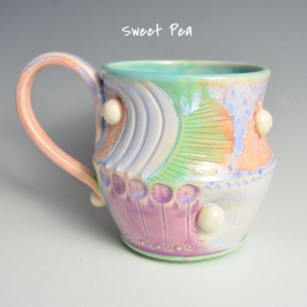 2683 - #13 Sweet Pea.JPG