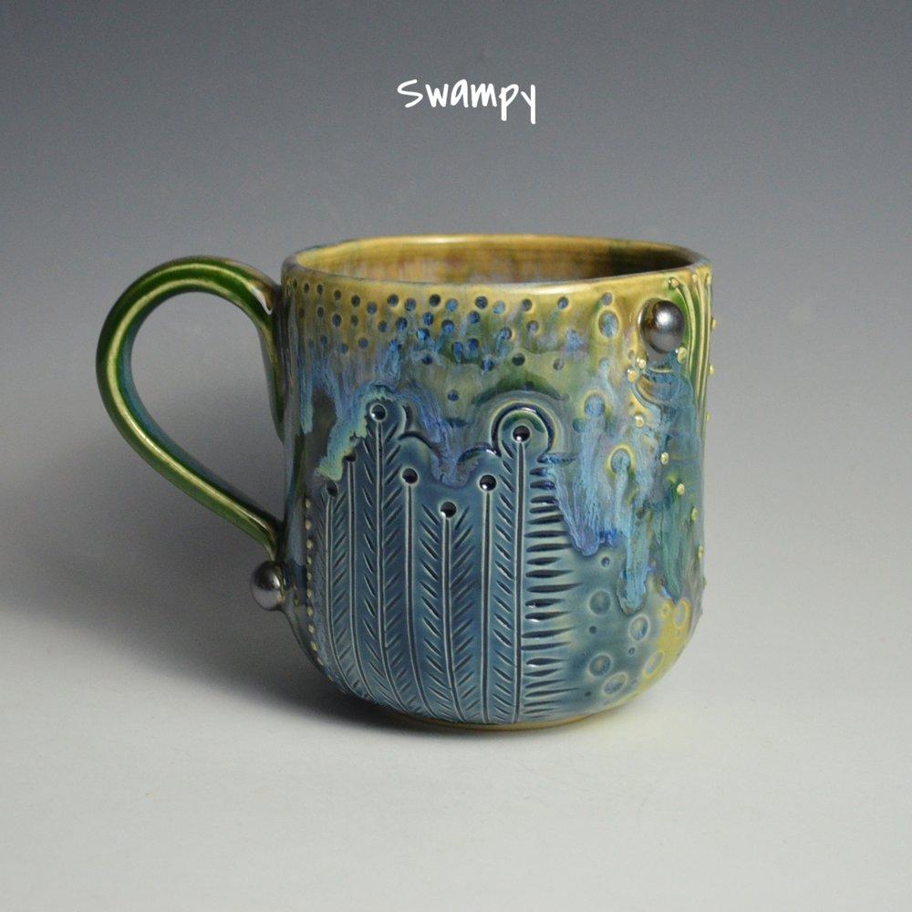 2552- Swampy.JPG
