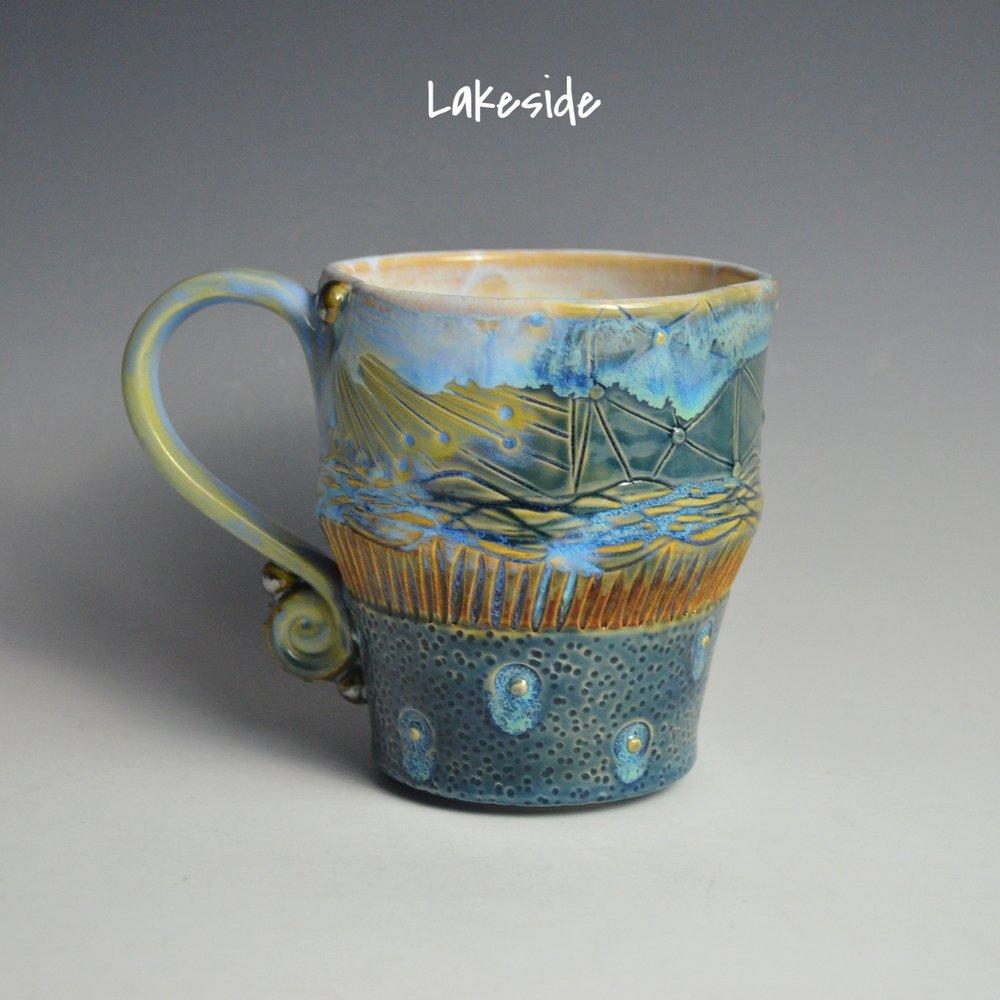 2554- Lakeside.JPG