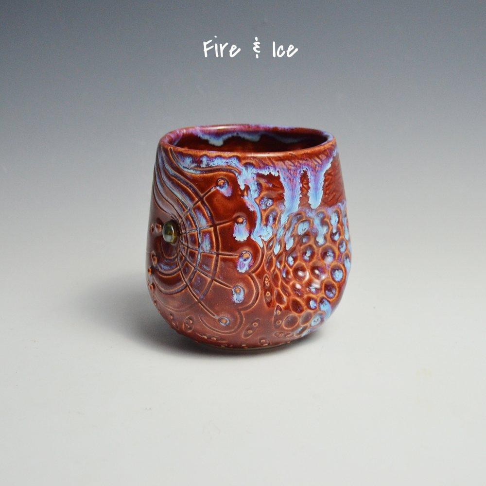2583 - Fire & Ice.JPG
