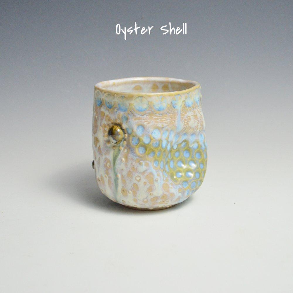 2584 - Oyster Shell.JPG