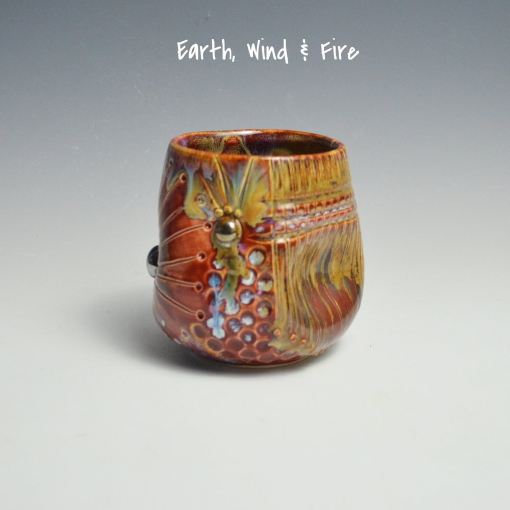 2586 - Earth Wind & Fire.JPG