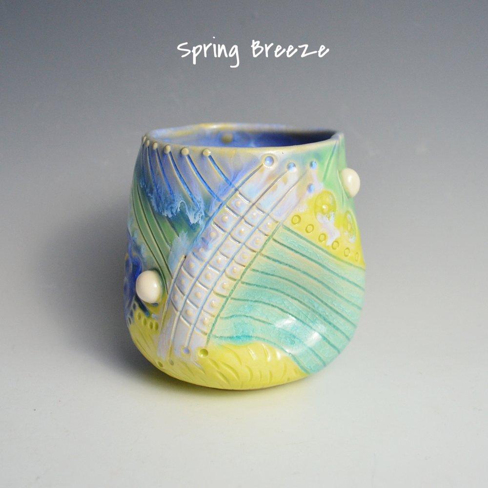 2659 - Spring Breeze.JPG