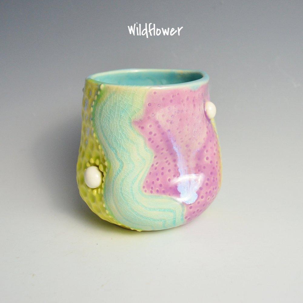 2662 - Wildflower.JPG