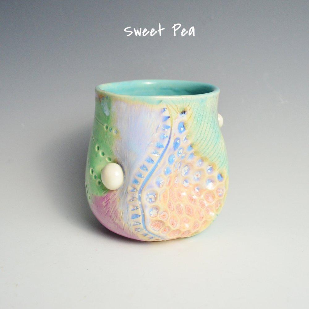 2670 - Sweet Pea.JPG
