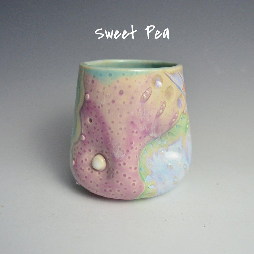 2734 #1 Sweet Pea.JPG