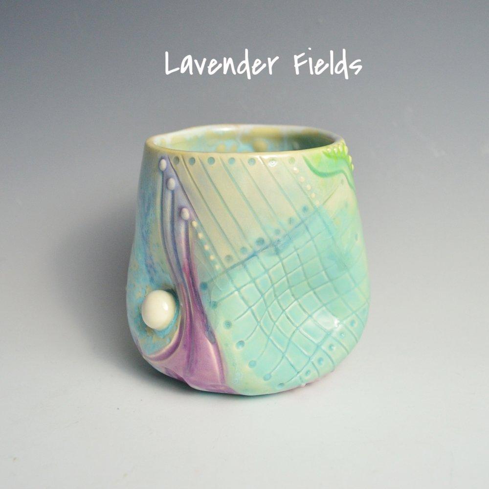 2665 - Lavender Fields.JPG