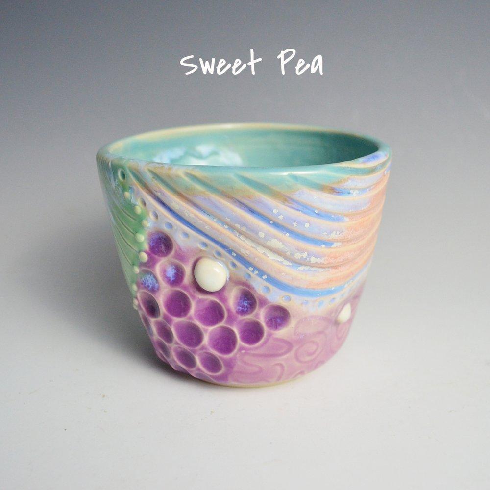 2712 #3 Sweet Pea.JPG