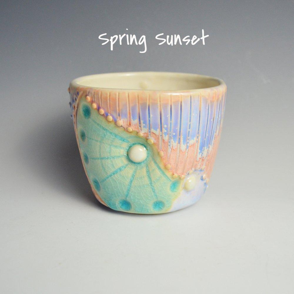 2715 #6 Spring Sunset.JPG
