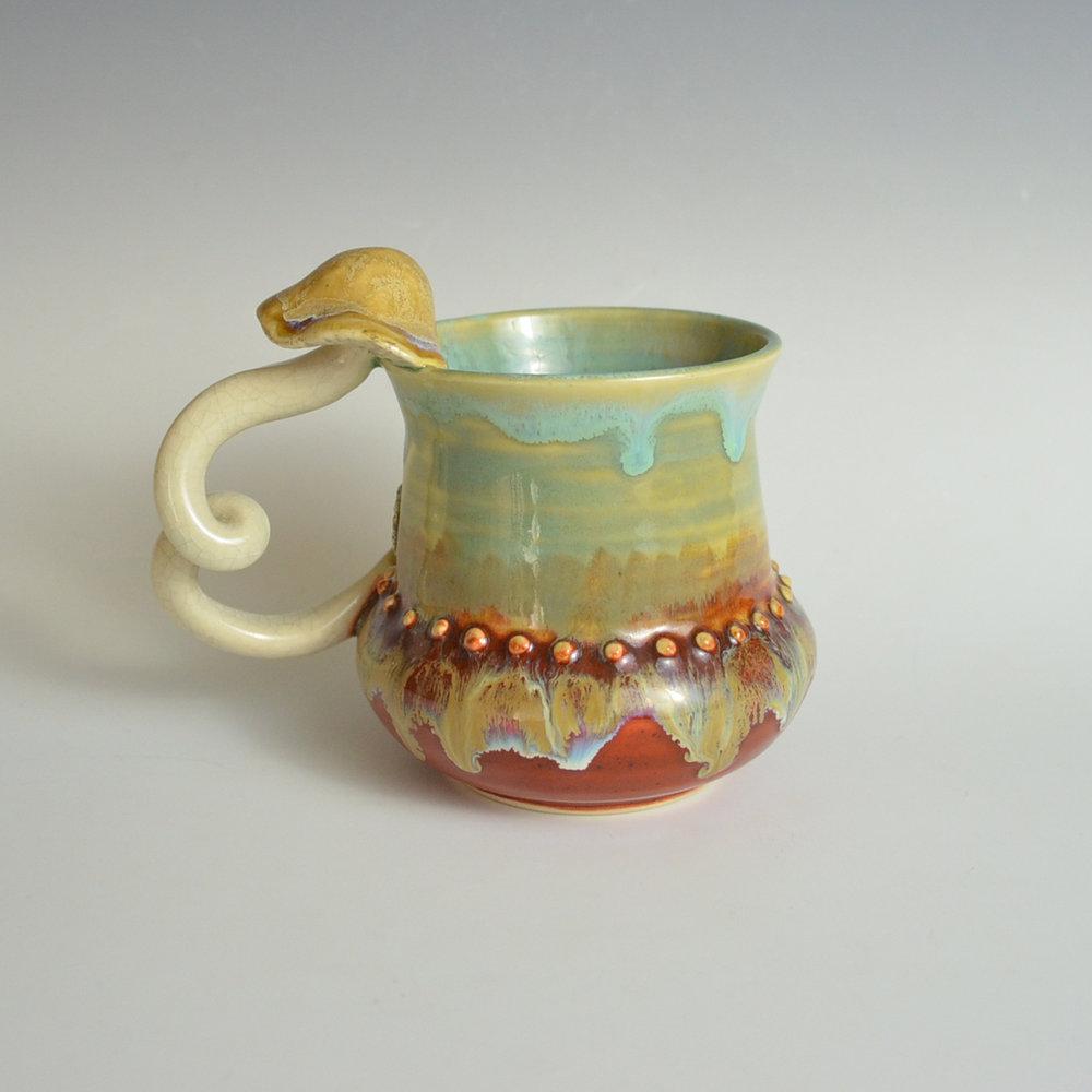 2926 - Mushroom Mug #2.JPG