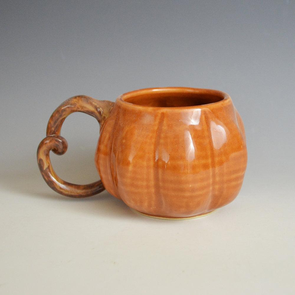 2301 -#9 Cinnamon.JPG