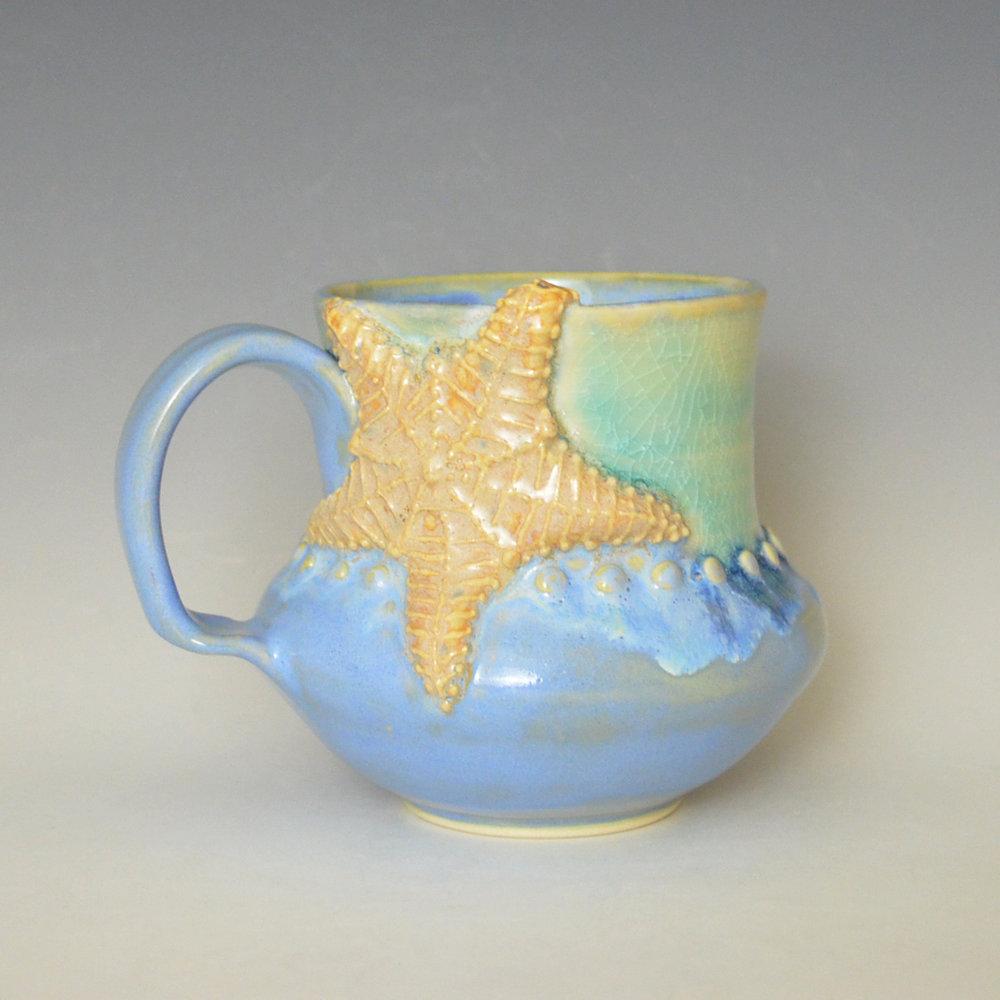 3286 Starfish.JPG