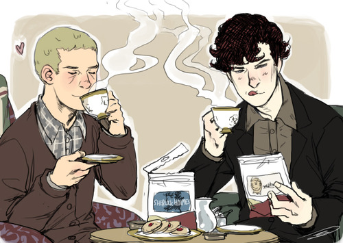 Fanart-sherlock-on-bbc-one-33018448-500-355