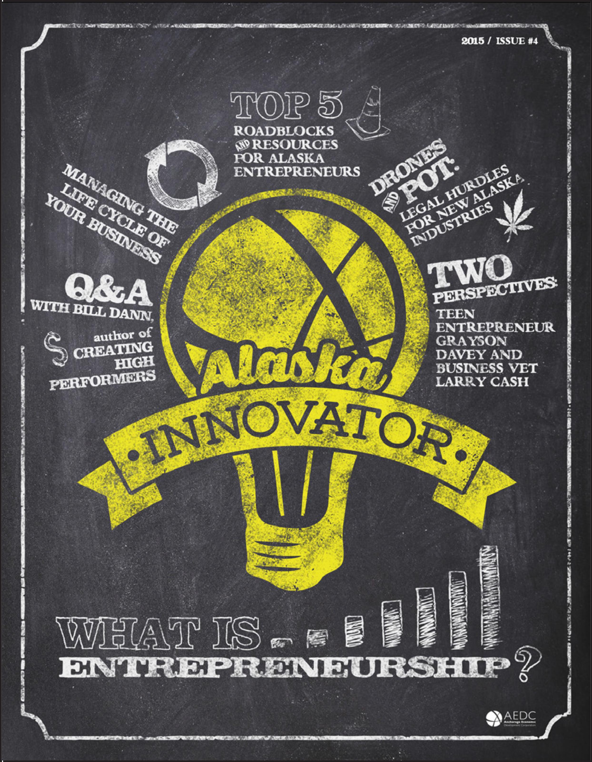 2015-Innovator-Cover