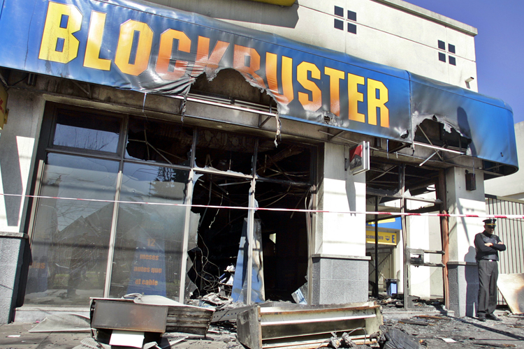 blockbuster_placeholder