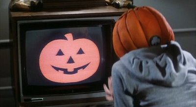 halloween3_buddyTV