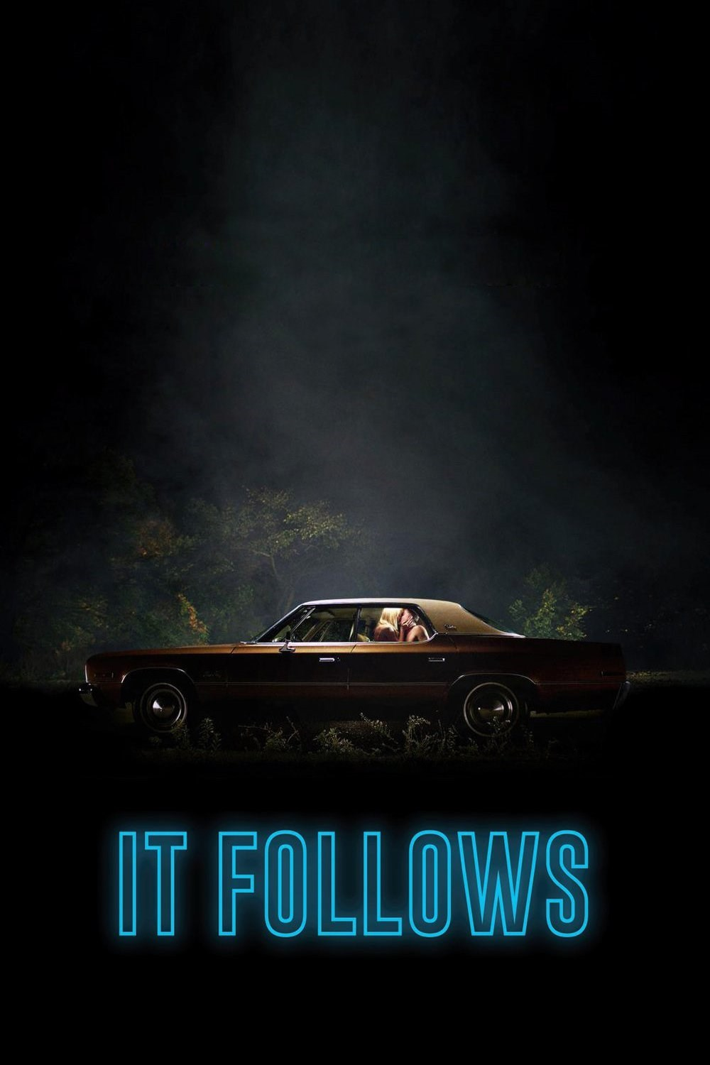 it-follows.35781