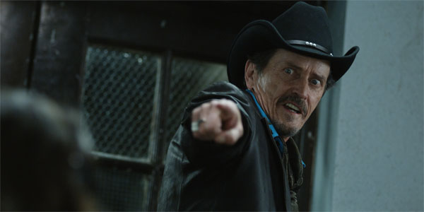 pontypool-picture-1