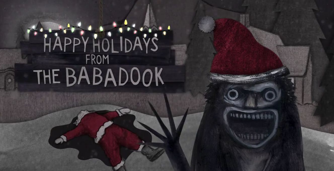 screenshot-2014-12-22-at-15-34-03-the-babadook-stole-christmas-but-horror-fans-will-still-love-it-png-206017