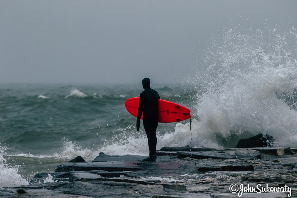 surf-69.jpg